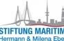 kultur-bewegt-logo-klein