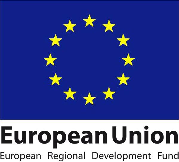 EU_ERDF