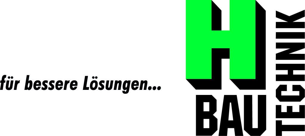 Logo klein Schrift bearbeitbar
