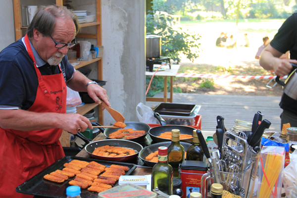 UdN Baumhaus_Foto 16_Sommercamp 2012_Herr Flecke_web