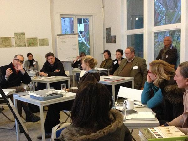 Friederike Schröder_2012_Symposium_web