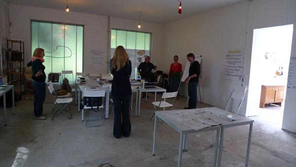 Judith Lehner_2012_workshop_web