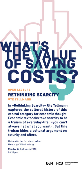 RethinkingScarcity_25