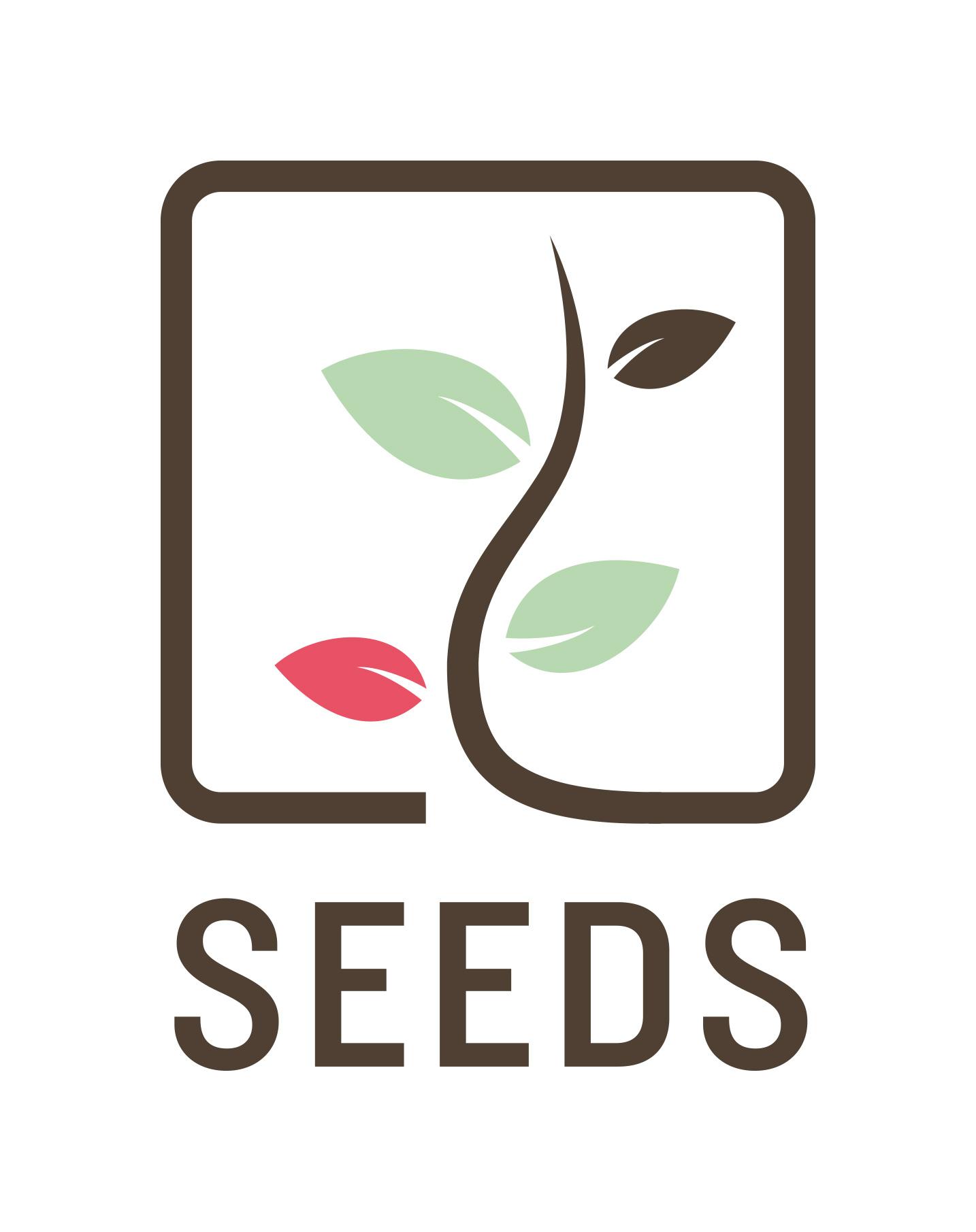 seeds_logo_RGB