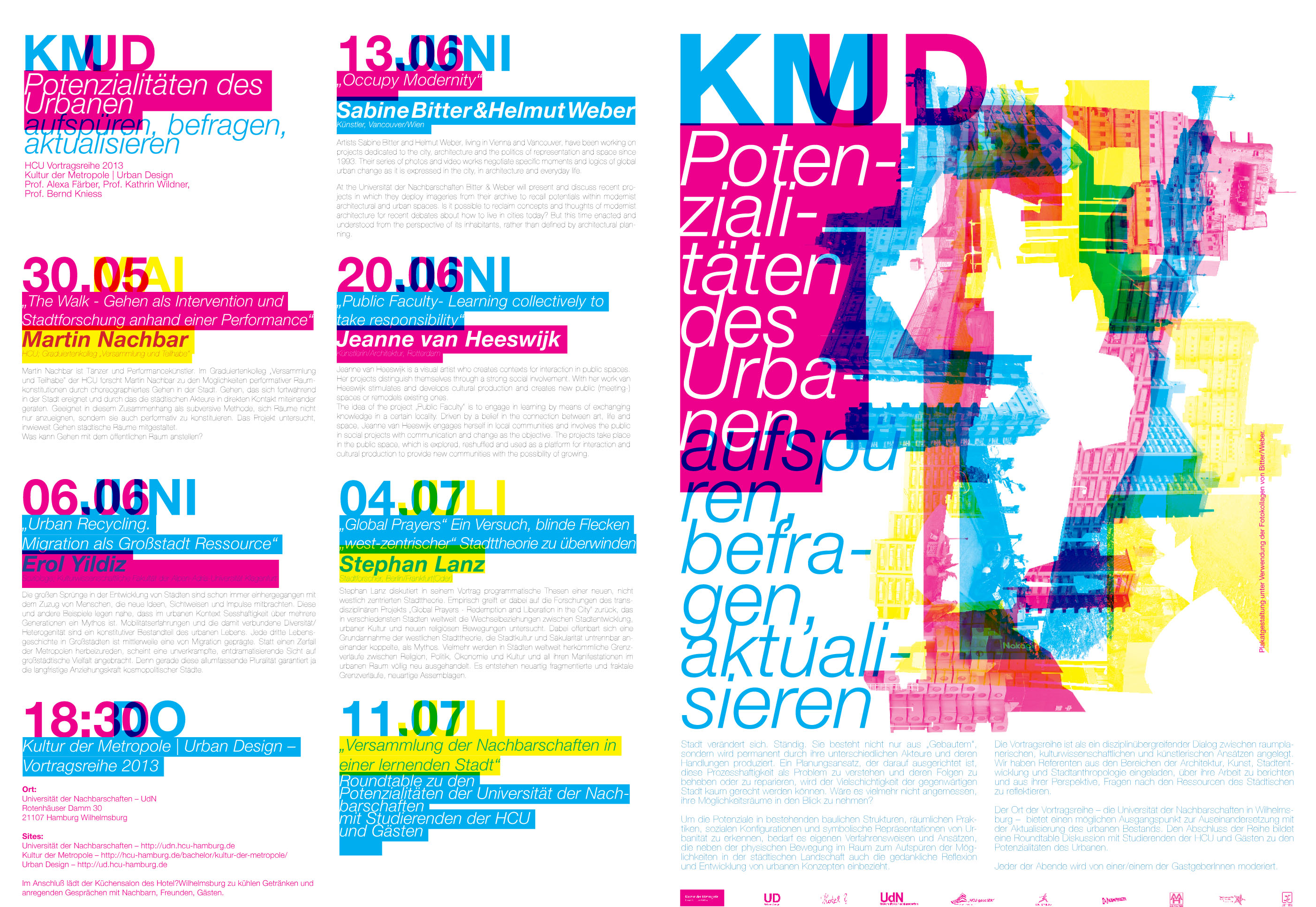 KMUD-Poster-Folder-Einzelankündigung