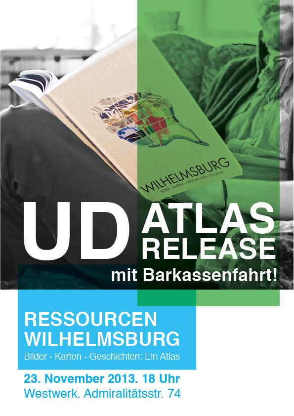 ud_atlas